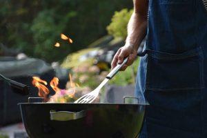 Tipps für die Grillsaison
