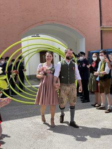 Hochzeit Basti und Regina (2)