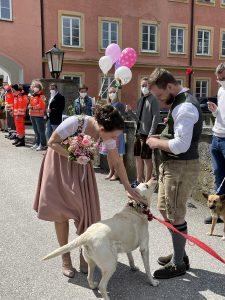Hochzeit Basti und Regina (3)