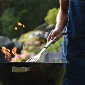 Tipps für die Grillsaison_Vorschaubild